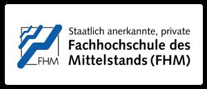 Fernhochschule-des-Mittelstands-1