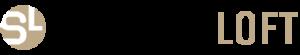 scienceloft_logo_web_380x70